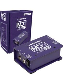 samson-md1-pro-mono-passive