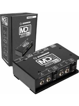 samson-md2-pro-stereo-passive