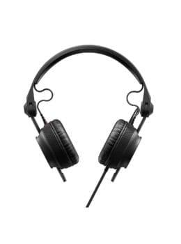 Pioneer hdj-c70-front