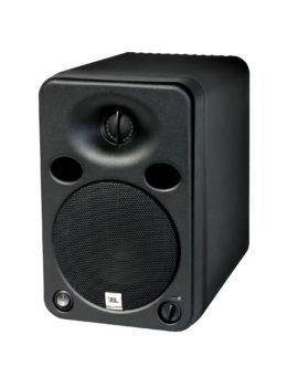 JBL lsr6325p 1