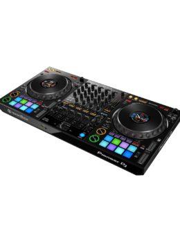 DDJ-1000 Pioneer Performance DJ Rekordbox Controller 2