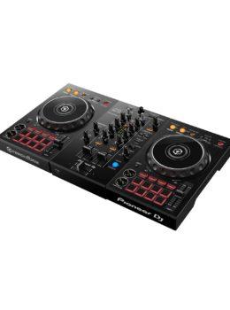 DDJ-400 Pioneer Performance DJ Rekordbox Controller 2