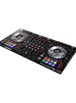 DDJ-SZ2 Pioneer DJ Serato Controller 2