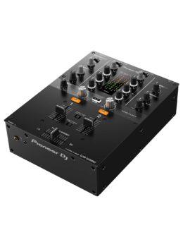 DJM-250 MK2 Pioneer DJ Mixer 2