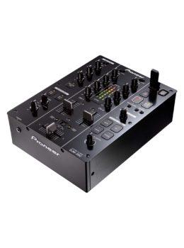 DJM-350 Pioneer DJ Mixer 2